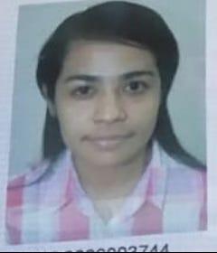 Maid Photo2