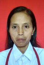 Indonesian-Fresh Maid-SARI KARTIKA