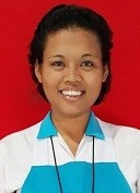Indonesian-Ex-Singapore Maid-SARONAH