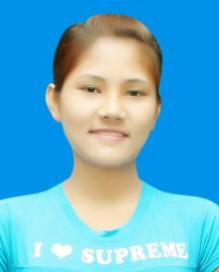 Myanmar-Fresh Maid-SA NI MOE (FK)