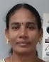 Indian-Experienced Maid-JAYARAMAN SELVI