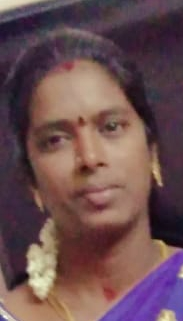 Indian Transfer Maid - SENTHILKUMAR LATHA