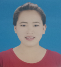 Myanmar-Experienced Maid-SHEN NAING (V)