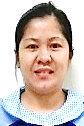 Filipino Ex-Singapore Maid - SHERLY BELOY MANUEL