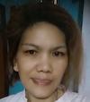 Indonesian-Experienced Maid-SILVANA SUSAN SIMBOH