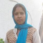 Indian-Ex-Singapore Maid-SIMARJIT KAUR
