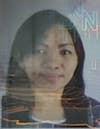 Indonesian-Ex-Singapore Maid-SINDI SILVANA RUNTUWENE