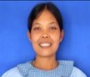 Indian-Ex-Singapore Maid-NINA AMANAH