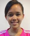 Indonesian-Transfer Maid-SITI NURJANAH BT DASIWAN CARIWA