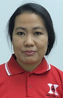 Indonesian-Transfer Maid-SOPIYATI