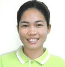 Filipino-Ex-Singapore Maid-ARLYN JEAN FRANCISCO LEJA