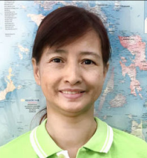 Filipino-Ex-Singapore Maid-ANALIZA BOTICARIO GARCIA