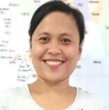Filipino-Fresh Maid-ANTONETTE GUILAO MAGALLANO