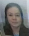 Indonesian-Ex-Singapore Maid-SRI HANDAYANI