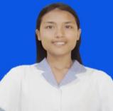 Indonesian-Fresh Maid-SRI LANA