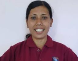 Indonesian-Ex-Singapore Maid-SRI MURTINI