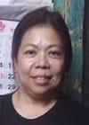 Filipino-Experienced Maid-SUAREZ MYRA MARIANO