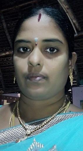 Indian-Ex-Singapore Maid-SINGARAM SUBALAKSHMI