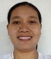 Indonesian-Ex-Singapore Maid-SUKANI