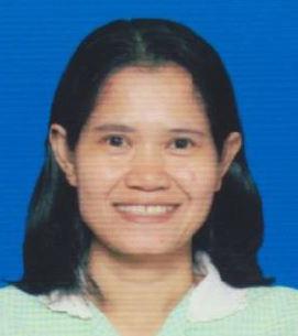Indonesian-Experienced Maid-SUKINAH