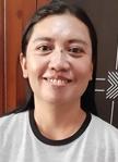 Indonesian-Ex-Singapore Maid-SULFIA ULFA
