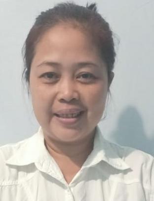 Indonesian-Fresh Maid-SULIS SETYAWATI