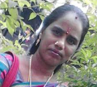 Indian-Experienced Maid-SUMATHI