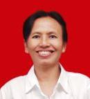 Indonesian-Ex-Singapore Maid-SUMINI BINTI PAIMIN