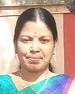Indian-Experienced Maid- M SUMATHI