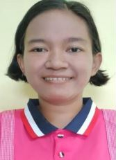 Indonesian-Experienced Maid-SUMIYATI (SR-010)(EX M'SIA) PASSPORT READY