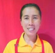 Indonesian-Ex-Singapore Maid-SUSIATI
