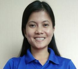 Filipino-Transfer Maid-SALLAVE MARIA TERESA RESPONSO