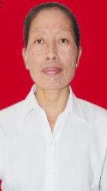 Indonesian-Ex-Singapore Maid-SAMSIYAH(BL-103)(EX-MSIA/EX-SIN)