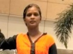 Indian-Experienced Maid-SURESH SARITHA