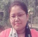Indian-Ex-Singapore Maid-SAROJA LEPCHA