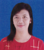 Indonesian-Ex-Singapore Maid-DEWI TRIWAHYUNI