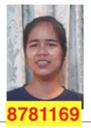 Myanmar-Fresh Maid-VUNGTHIANKIM