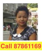 Myanmar-Ex-Singapore Maid-LAL RAWNG BOLI