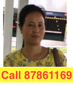 Indian-Ex-Singapore Maid-DEVI GURUNG