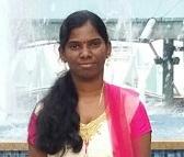 Indian-Ex-Singapore Maid-RETHINAM SEETHA