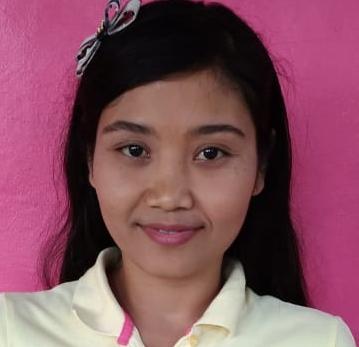 Indonesian-Ex-Singapore Maid-SEMIYATI
