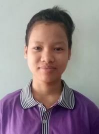 Myanmar-Fresh Maid-SENG HKAWN (JM)