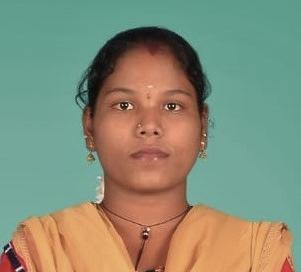 Indian-Fresh Maid-PUGAZHENDI SHAKILA