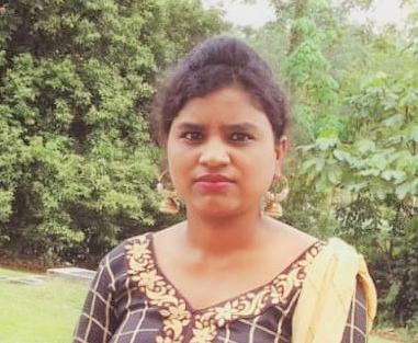 Indian-Experienced Maid-SHARANJEET KAUR