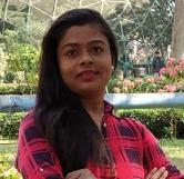 Indian-Ex-Singapore Maid-PATEL SONALBEN MANUBHAI