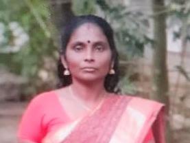 Indian Fresh Maid - Ammini Sreevidya