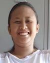 Indonesian Transfer Maid - SRI PRATIWI