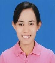 Myanmar-Fresh Maid-SU MON KYAW (JS)