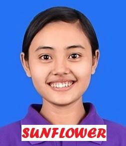 Myanmar Fresh Maid - SU SU WAI (NEW MAID, CARE OF BABY / KID / ELDERLY / BEDRIDDEN)