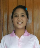Myanmar-Transfer Maid-SUI HLAWN CUAI